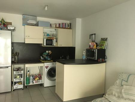 Vente apartment € 139750  Fort de France