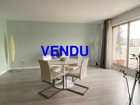 Appartement sur Suresnes ; 640000 € ; Achat Réf. suresnes