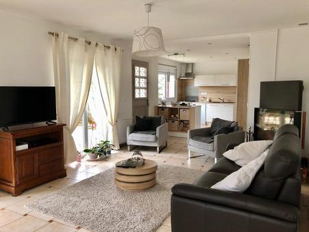 A vendre maison Fismes 51170; 232000 €