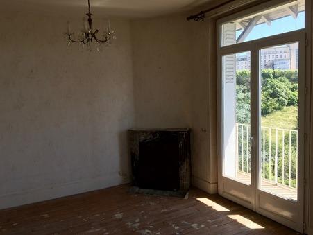 Apartment € 95000  Réf. 2073 Perigueux