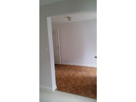 location appartement USSEL 26m2 342€