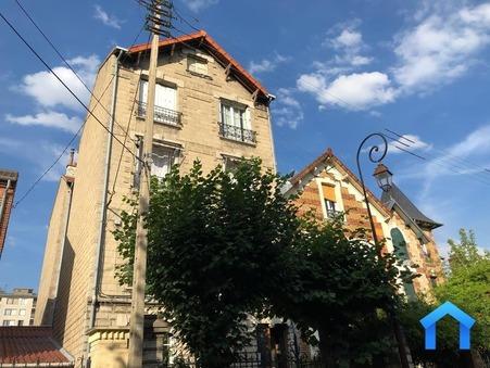 Location Appartement ENGHIEN LES BAINS Réf. 3869 - Slide 1