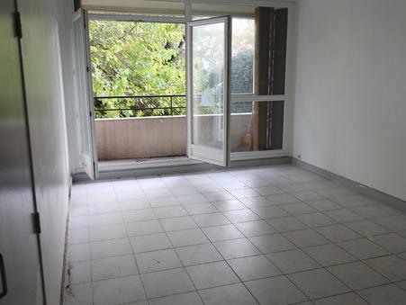 Appartement sur Taverny ; 145000 €  ; A vendre Réf. 5114