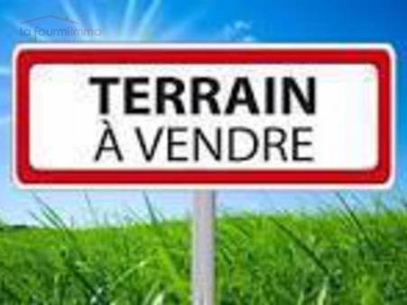 Terrain 231000 €  Réf. CIN 32 5 Blanquefort
