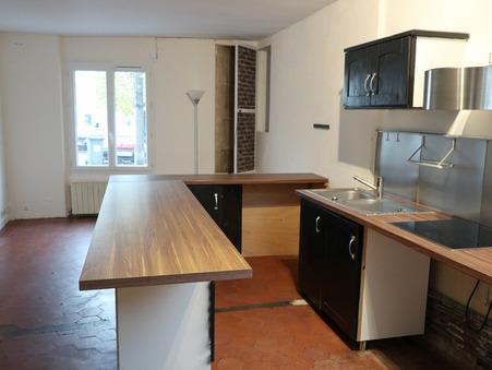 Maison 236000 €  sur Taverny (95150) - Réf. 5112