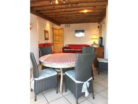 A vendre appartement Courchevel 73120; 487000 €
