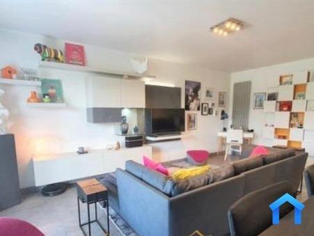 Vente Appartement ENGHIEN LES BAINS 70m2 410.000€
