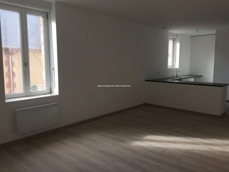 Appartement 105000 €  Réf. 8866 Fismes