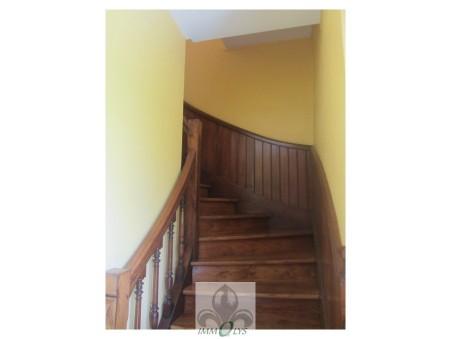 Apartment sur Dijon ; € 225  ; Location Réf. G1457-16