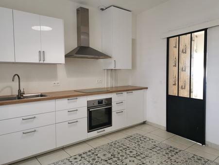 Maison sur Fismes ; 176500 €  ; Vente Réf. 8881