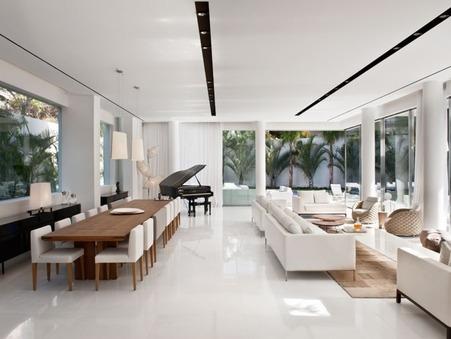 House sur Herzliya ; € 16200000  ; A vendre Réf. 002