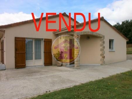 Saint-Brice-sur-Vienne  180 200€