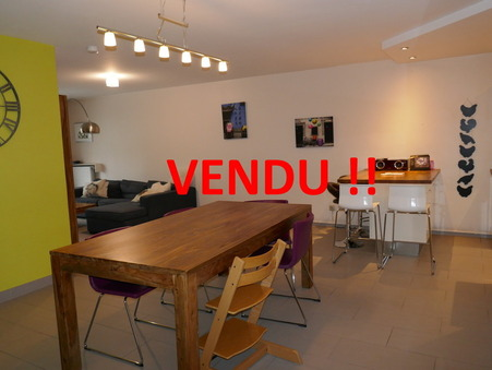 Appartement 247000 €  sur Eybens (38320) - Réf. SC2104