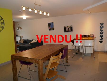 Appartement 247000 €  sur Eybens (38320) - Réf. SC2104V