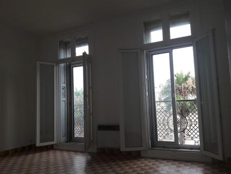 Appartement 450 €  Réf. 0968 Perpignan