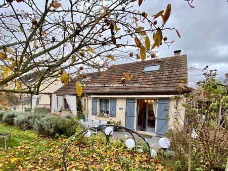 Maison sur Fismes ; 263200 €  ; Vente Réf. 8882