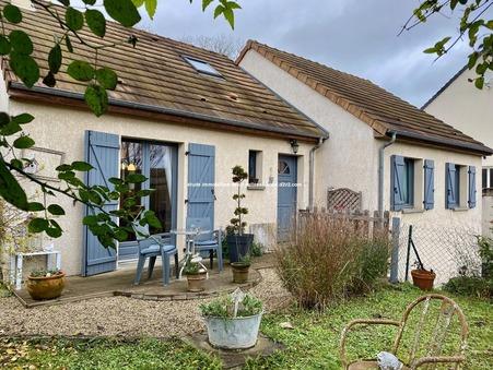 Vente maison 263200 €  Jonchery sur Vesle