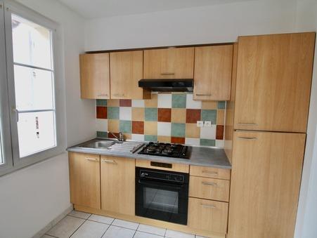 appartement  120000 €