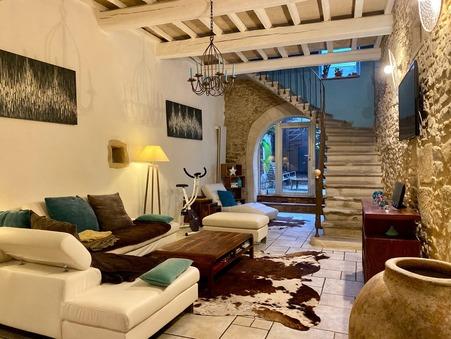 Achat maison Bernis Réf.  674/VIM/2019
