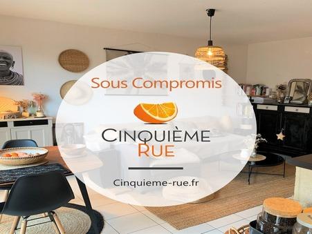 Vente appartement 180000 €  Le Bouscat