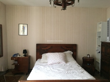 A vendre maison Fismes 51170; 84600 €
