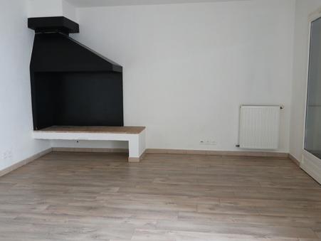 Location maison Taverny 95150; 946 €