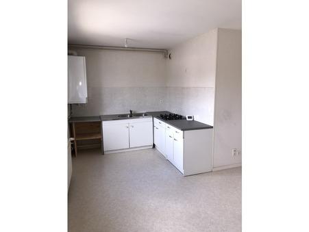 Appartement 486 €  sur Bergerac (24100) - Réf. REF 2