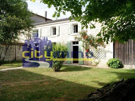 Vente Maison TOUVRE Réf. 3824 - Slide 1