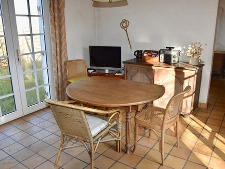 Maison sur Noirmoutier en l'Ile ; 322400 € ; Vente Réf. RAI 39