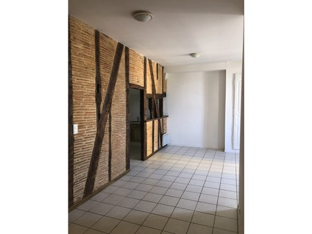 A louer appartement Bergerac 24100; 589 €