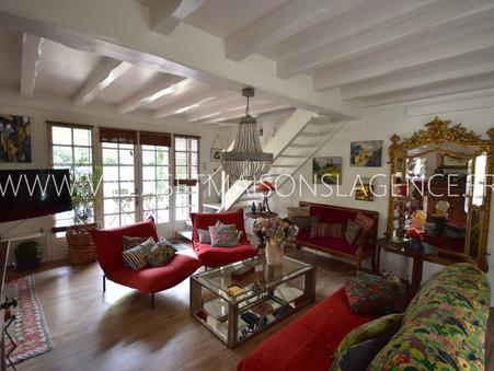 A vendre house Lege Cap Ferret 33950; € 630000
