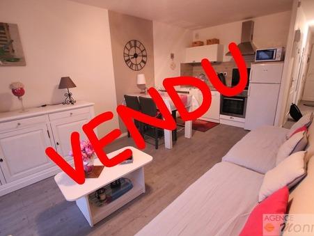 Appartement 98440 € sur Sainte Cecile (62176) - Réf. 62011136-1361