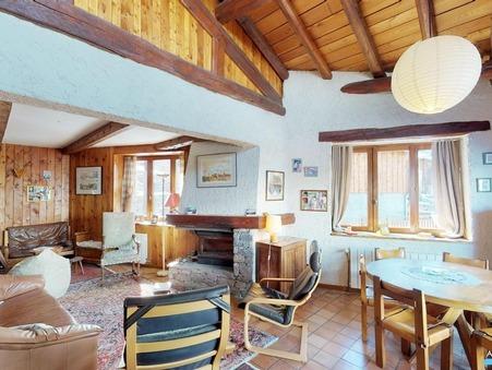 Maison sur Bourg St Maurice ; 499000 € ; A vendre Réf. 19022