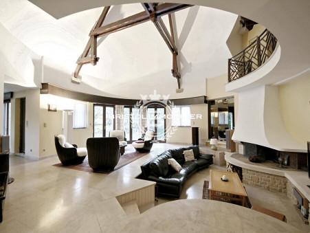 Vente Maison NOISY LE GRAND Réf. 938 - Slide 1