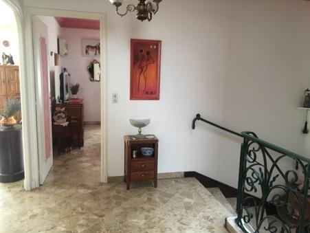 Maison 215000 €  Réf. 5613 Perpignan