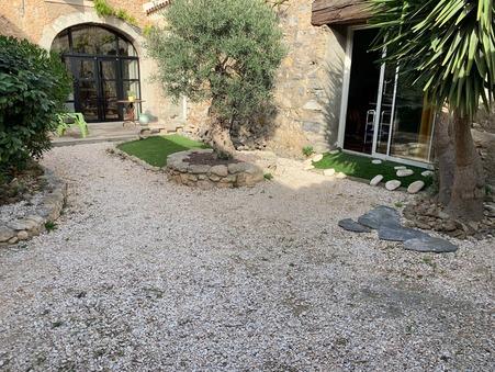 Maison sur Caves ; 368000 €  ; Vente Réf. 5595