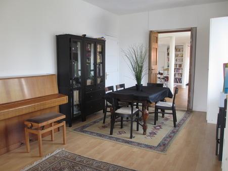 Achat maison Meylan Réf. LDLL2102d