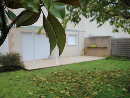 House € 329175  Réf. FB209 Lege Cap Ferret