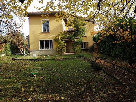 Saint-Romain-en-Viennois  240 000€