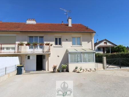 Saint-marcel  150 000€