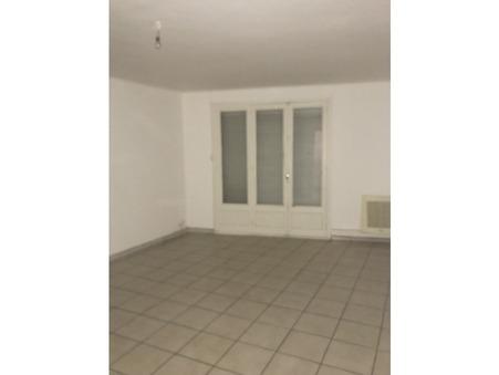 A vendre appartement Perpignan 66000; 56000 €