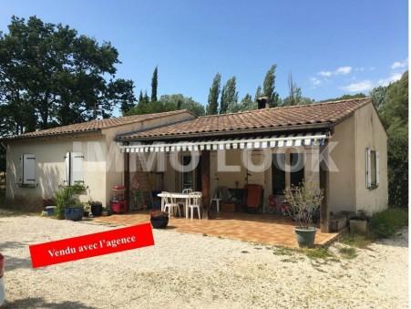 maison  300000 €