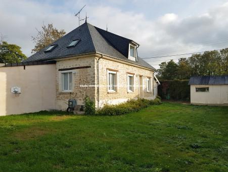 Maison sur Muizon ; 274300 €  ; A vendre Réf. 8884_bis