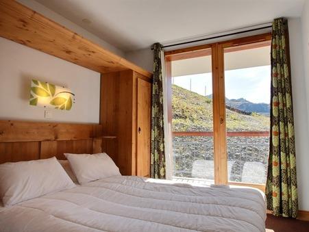 A vendre apartment Les Arcs 1950 73700; € 495000