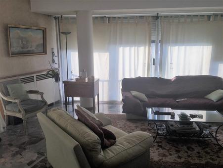 A vendre appartement Perpignan 66000; 120000 €