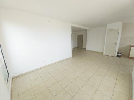 Appartement 650 €  Réf. 340/2018_bis_bis Bras Panon