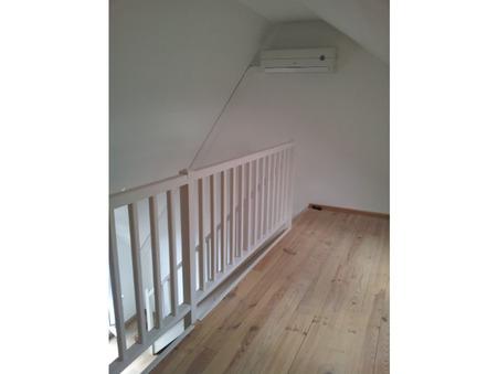 Appartement 755 €  sur Saint-Andre (97440) - Réf. 1152014_bis