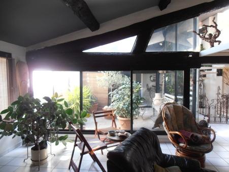 Achat appartement Perpignan Réf. 5221
