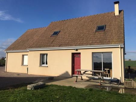 Maison 199900 € sur Sees (61500) - Réf. I2251