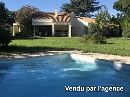Maison 587000 €  sur Perpignan (66000) - Réf. 5581